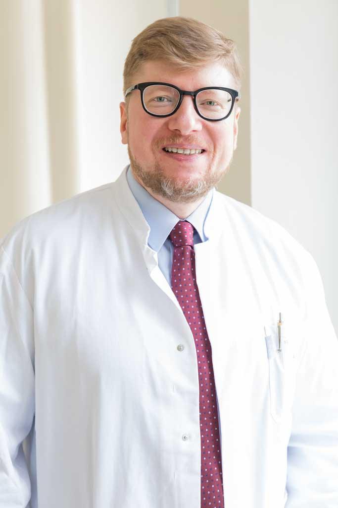 Urologischer-Facharzt-Andrey-Ivanov